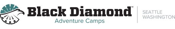 Black Diamond Camps