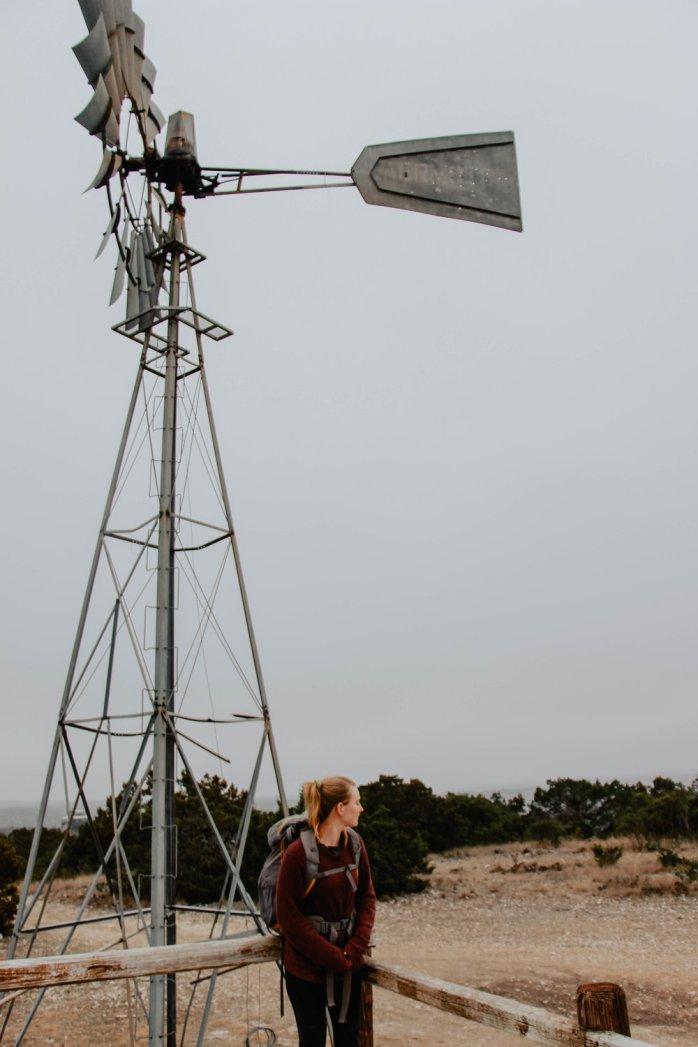 christian-gap-year-texas